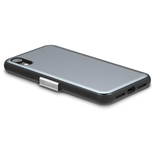Чехол Moshi StealthCover для Apple iPhone XR