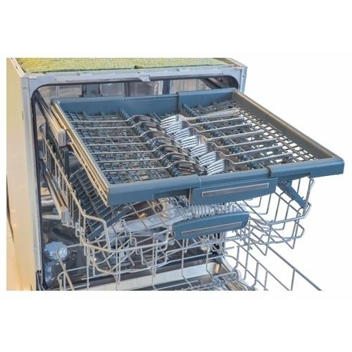 Посудомоечная машина Kuppersberg GL 6033