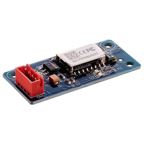 Съемный модуль Ballu WiFi-200 для очистителя воздуха Ballu