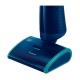 Пылесос Philips FC7080 AquaTrio Pro