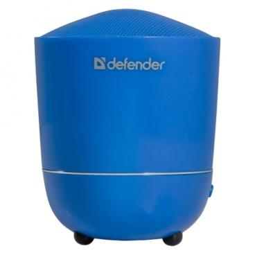 Портативная акустика Defender HiT S2