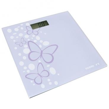 Весы Momert 5848-2