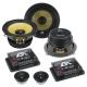 Автомобильная акустика ESX VE5.2C