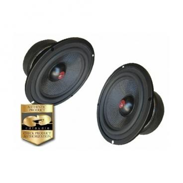 Автомобильная акустика CDT Audio ES-5