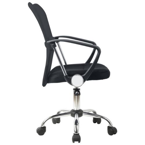 Компьютерное кресло College H-298FA-1-2