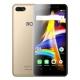 Смартфон BQ 5508L Next LTE