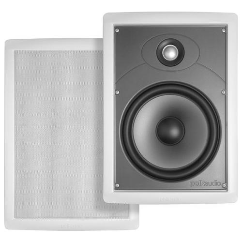 Акустическая система Polk Audio SC85