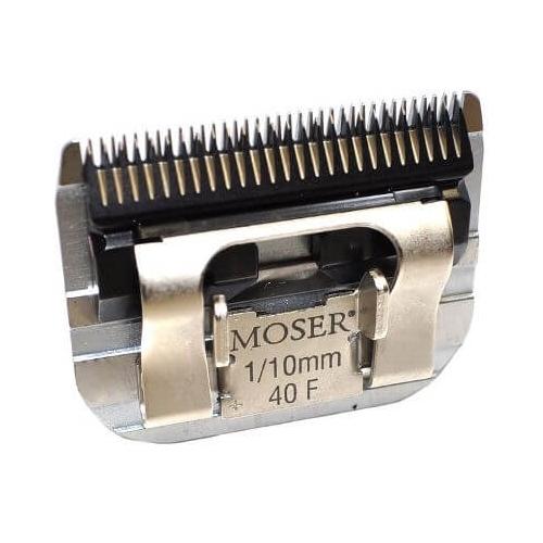 Нож MOSER 1245-7310