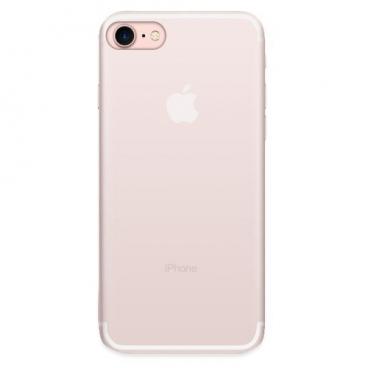 Чехол With Love. Moscow W004243APP для Apple iPhone 7/iPhone 8