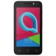 Смартфон Alcatel U3 3G Dual sim