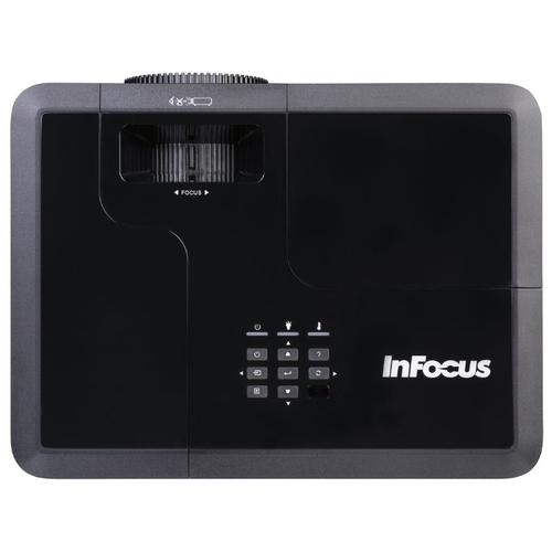 Проектор InFocus IN2136