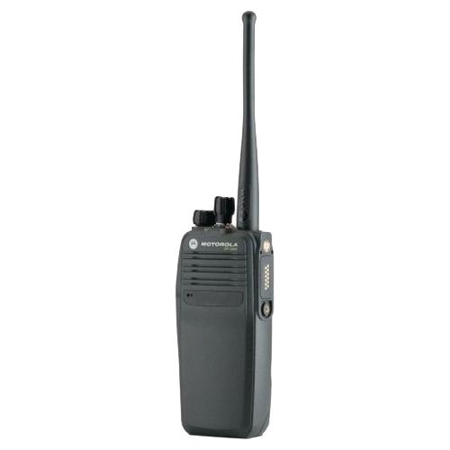 Рация Motorola DP3401