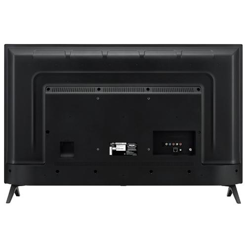 Телевизор LG 49LK5400