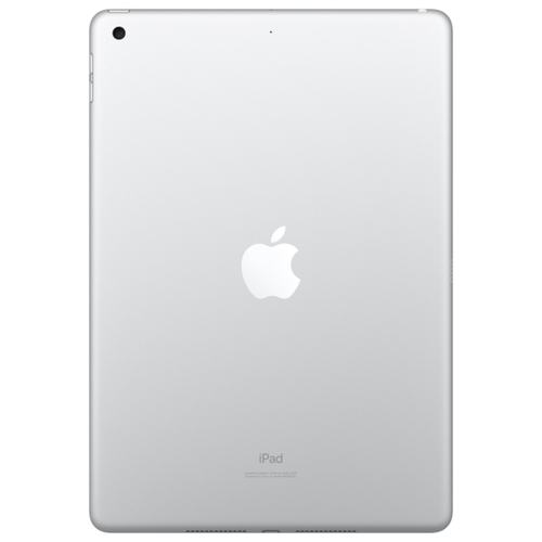 Планшет Apple iPad (2019) 128Gb Wi-Fi