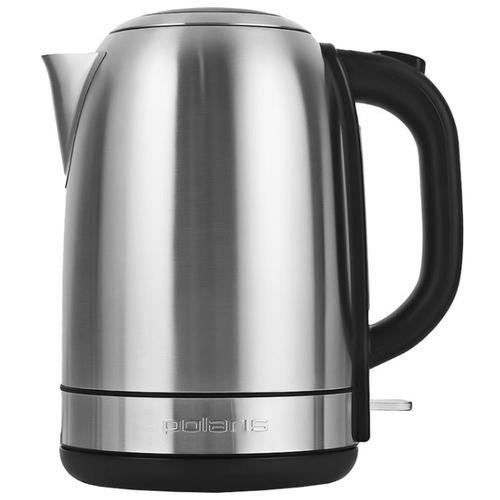 Чайник Polaris PWK 1859CA