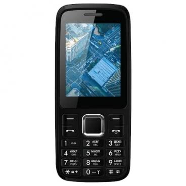 Телефон VERTEX D527