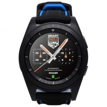 Часы CARCAM G6