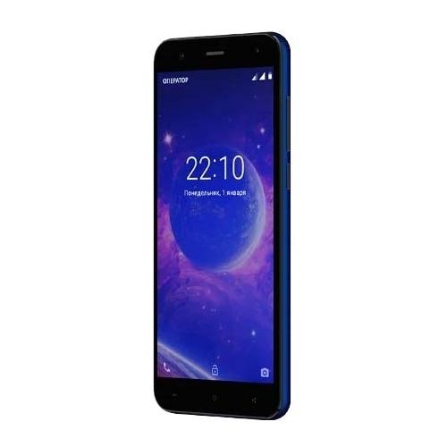 Смартфон MAXVI MS531 Vega