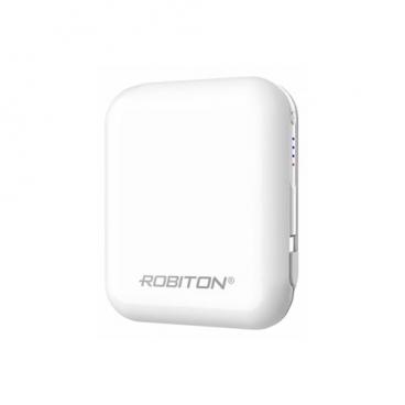 Аккумулятор ROBITON Power Bank Li10.4