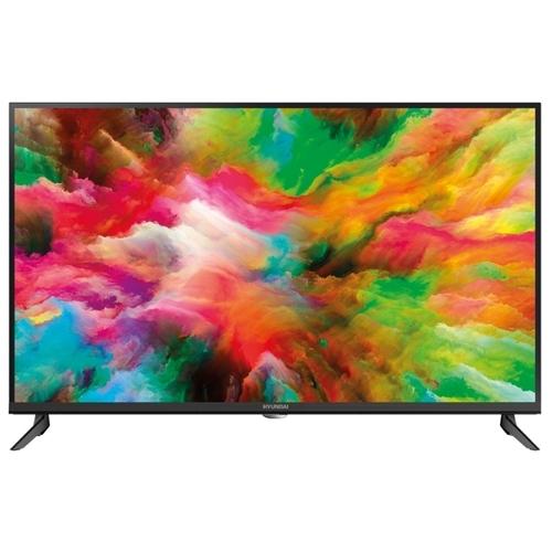 Телевизор Hyundai H-LED40ET3000