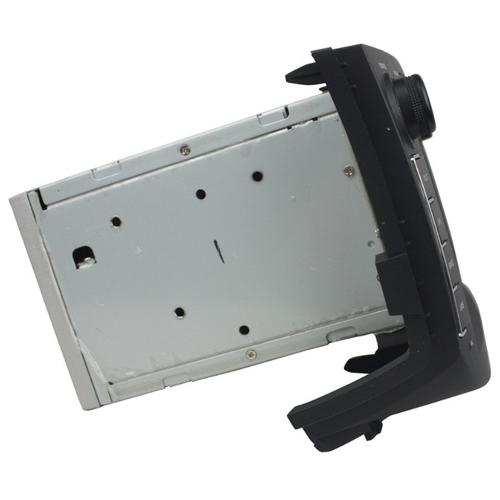Автомагнитола CARMEDIA KD-8094