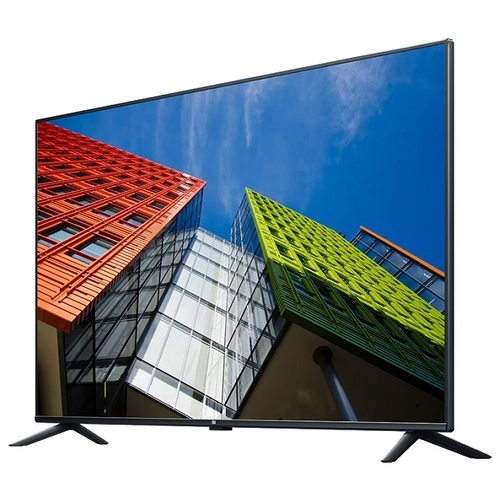 Телевизор Xiaomi Mi TV 4A 58