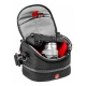 Сумка для фотокамеры Manfrotto Advanced Shoulder Bag I