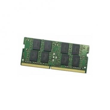 Оперативная память 4 ГБ 1 шт. Hynix DDR4 2133 SO-DIMM 4Gb