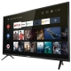 Телевизор TCL 40ES560