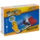 Электронный конструктор Ningbo Union Vision Electronic Bricks YJ188171448 Разноцветный проектор