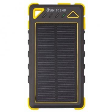 Аккумулятор Uniscend Outdoor 8000 mAh