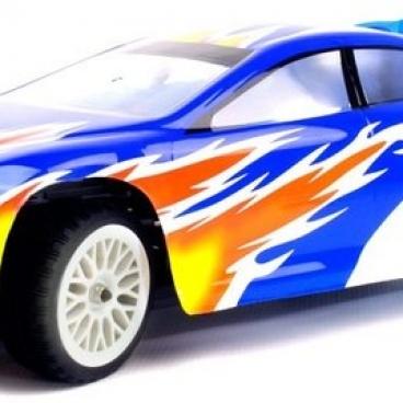 Машинка ACME Racing T-V1 1:10