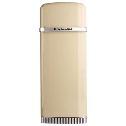 Холодильник KitchenAid KCFMA 60150R