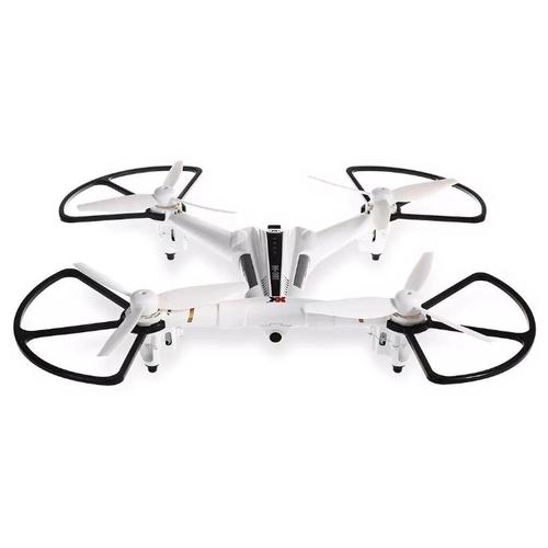 Квадрокоптер Xk-innovations X300-W