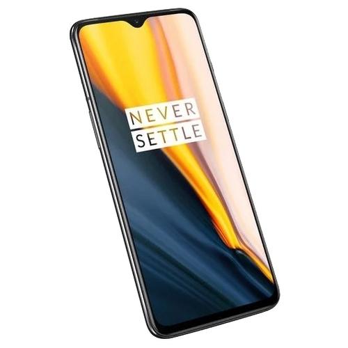 Смартфон OnePlus 7 12/256GB