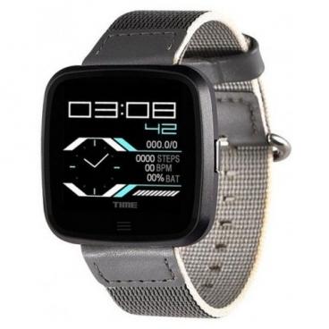Часы GSMIN SW19