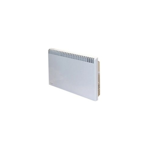 Конвектор Dimplex Comfort 2NC6 202 4L