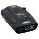 Радар-детектор iBOX PRO 700 GPS