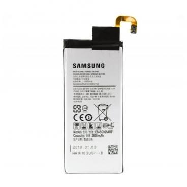 Аккумулятор Samsung EB-BG925ABE для Samsung Galaxy S6 Edge SM-G925