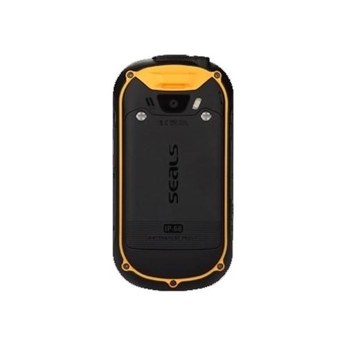 Смартфон Seals TS3
