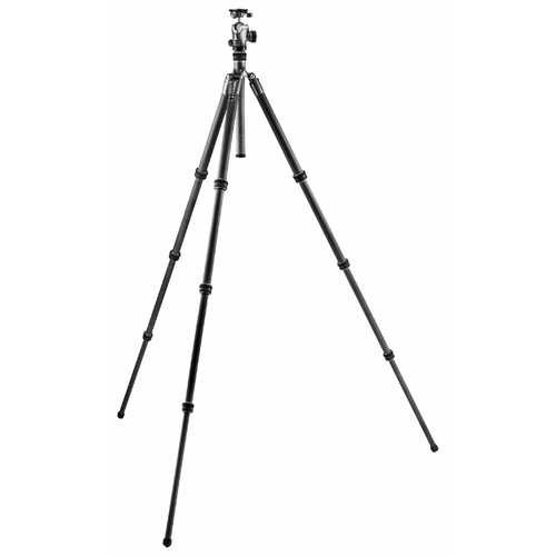 Штатив Gitzo GK2545T-82QD