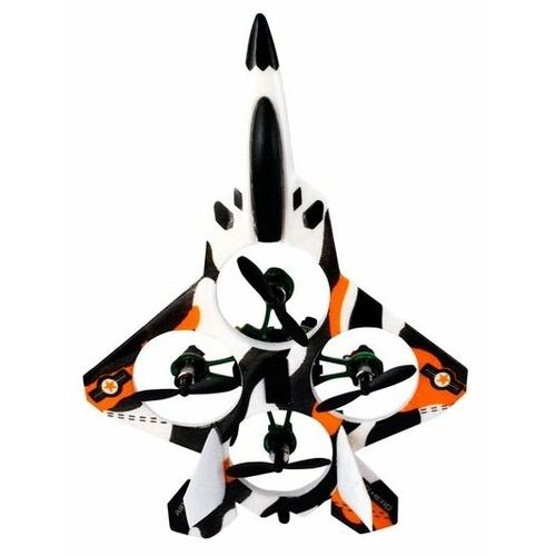 Квадрокоптер CXHOBBY CX-12