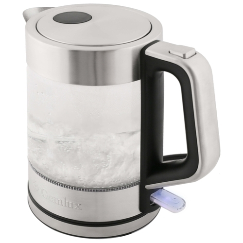 Чайник Gemlux GL-EK-601G