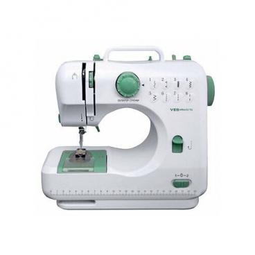 Швейная машина VES VES 505