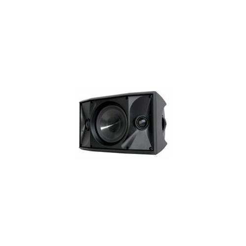 Акустическая система SpeakerCraft OE 6 DT One