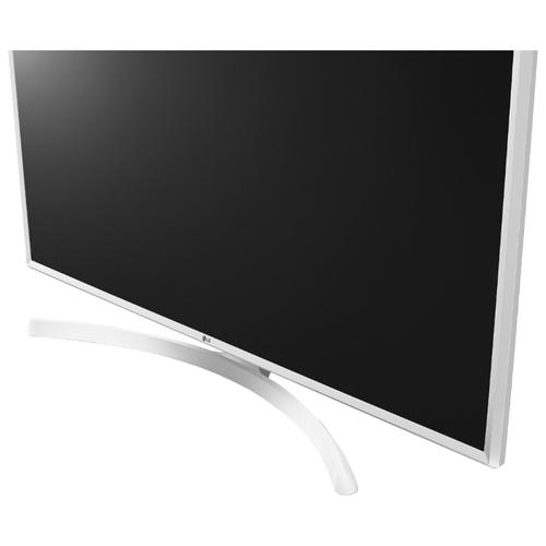 Телевизор LG 49UK6390