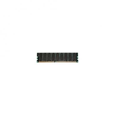 Оперативная память 512 МБ 1 шт. Lenovo 33L3283