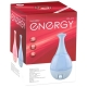 Увлажнитель воздуха Energy EN-616