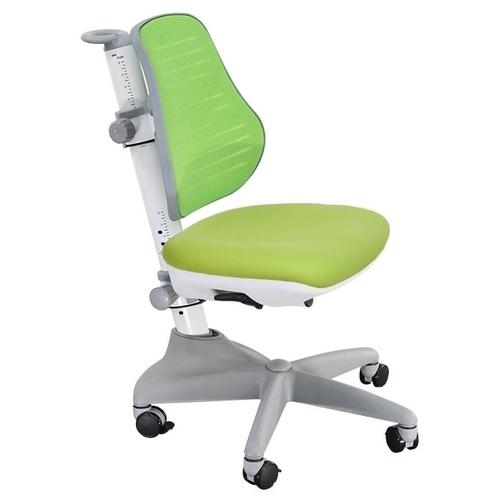 Компьютерное кресло Kids Master C3 K317 детское