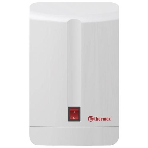 Проточный электрический водонагреватель Thermex Tip 350 (combi) Prime